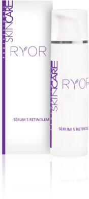 Sérum s retinolem                                                               (30014)