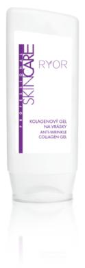 Kolagenový gel na vrásky(30030)