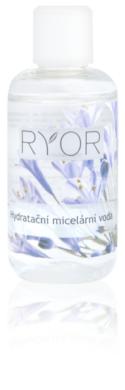 Hydratační micelární voda(7220)
