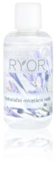 Hydratační micelární voda